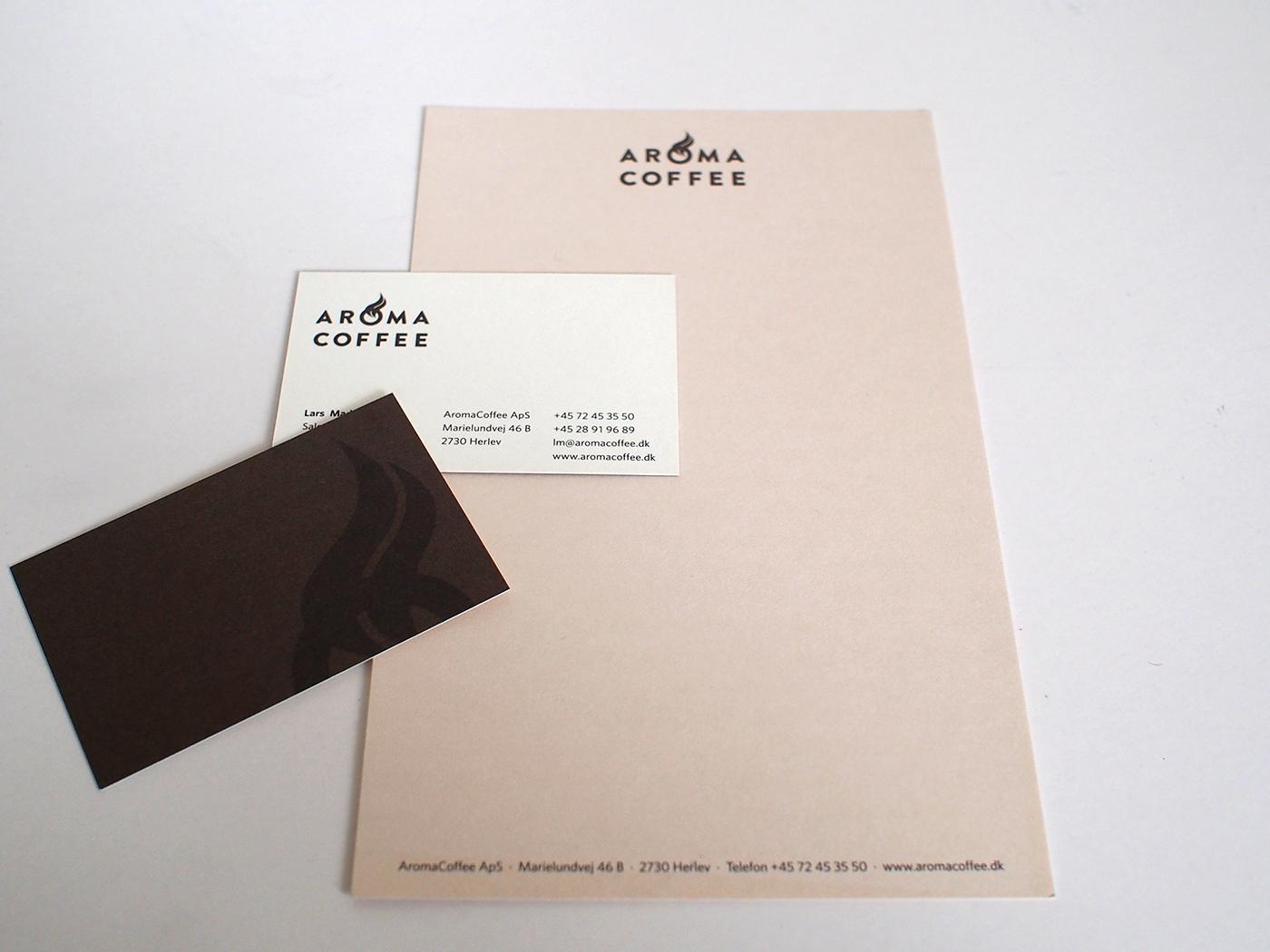 aroma_coffee01