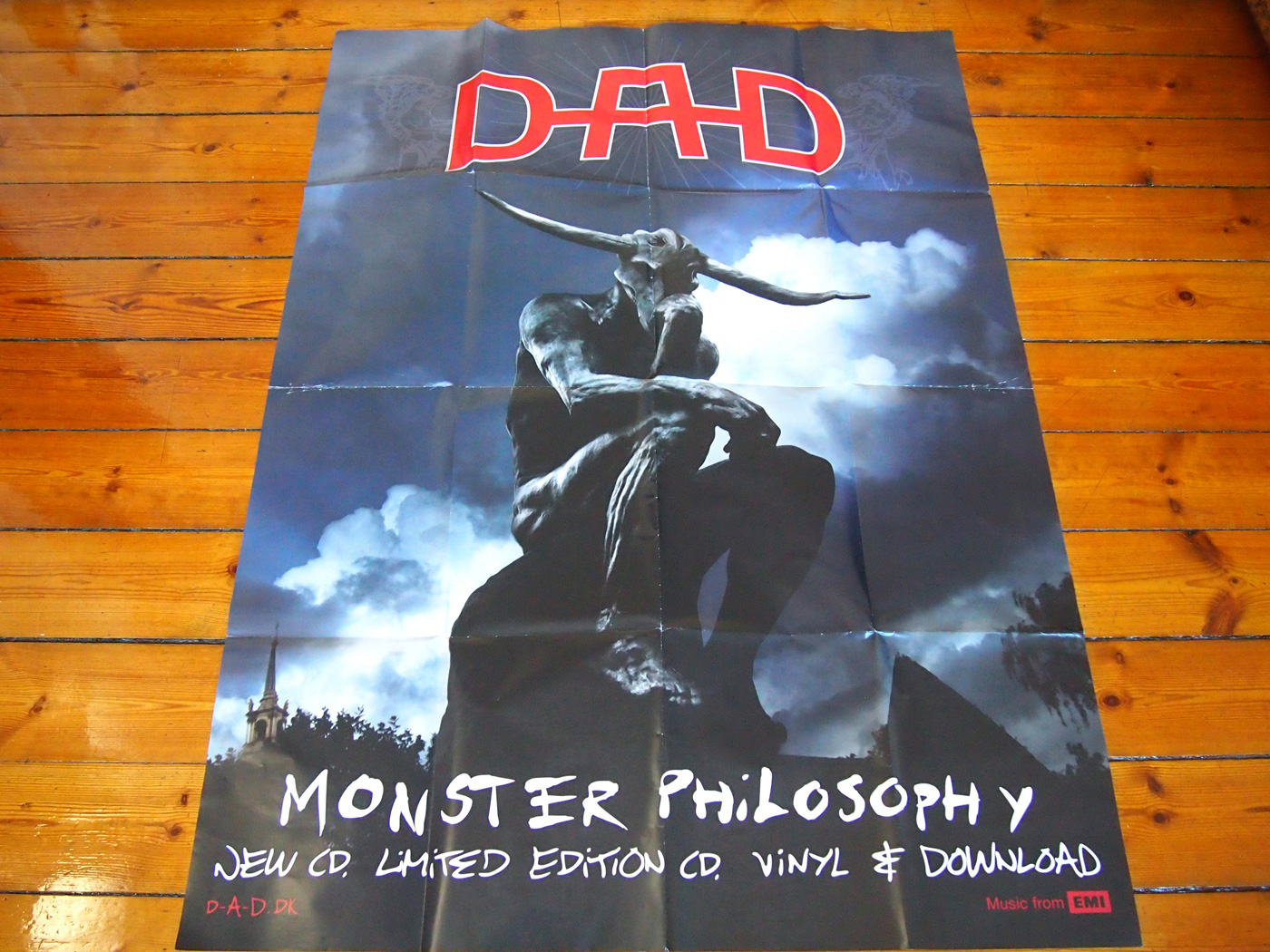 dad_poster_01
