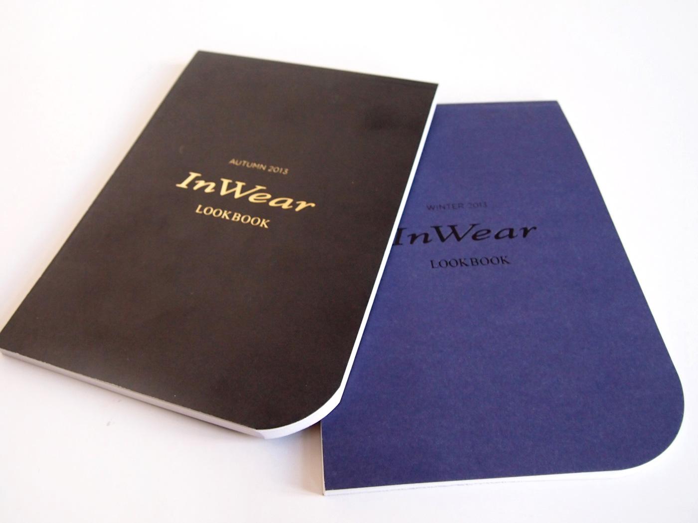 inwear_lookbook_00