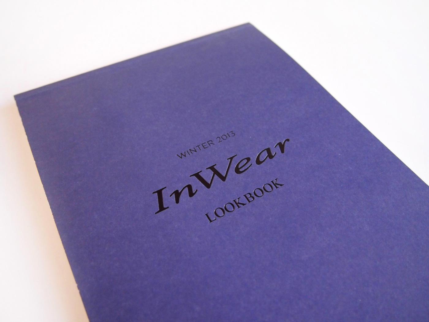 inwear_lookbook_01