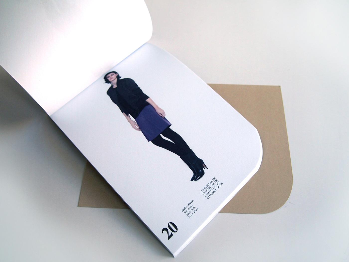 inwear_lookbook_02