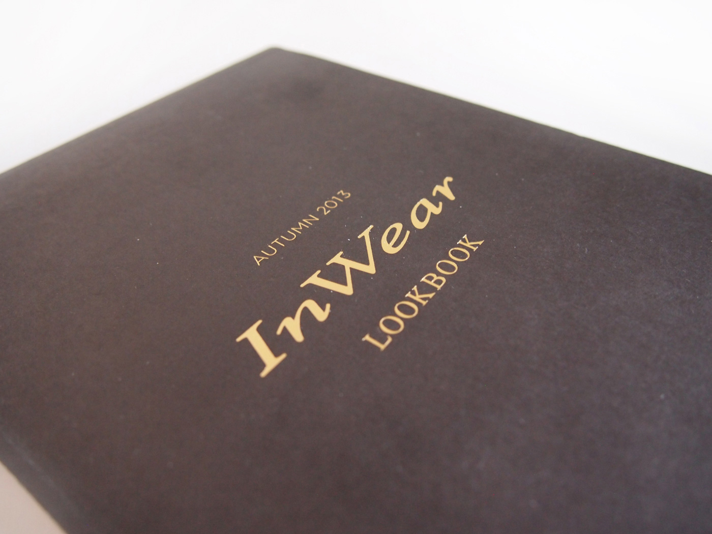 inwear_lookbook_03