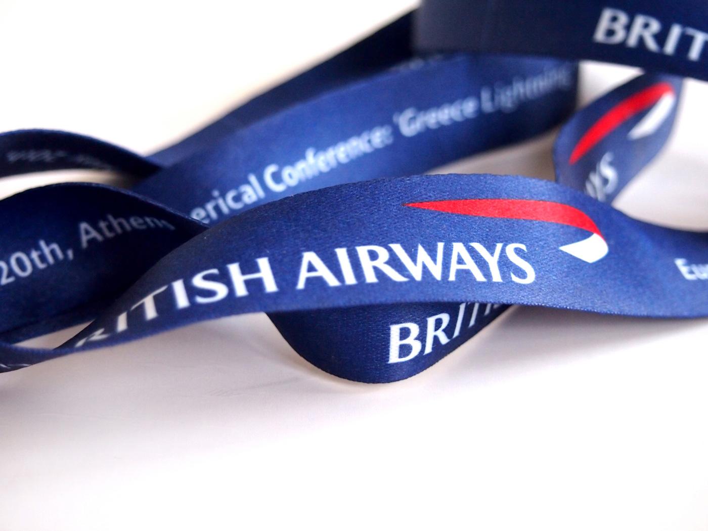 british_airways_ribbon_01