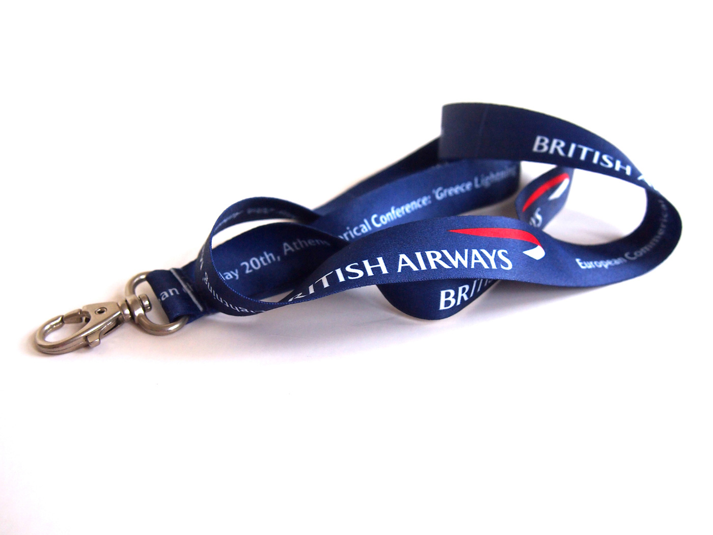 british_airways_ribbon_02