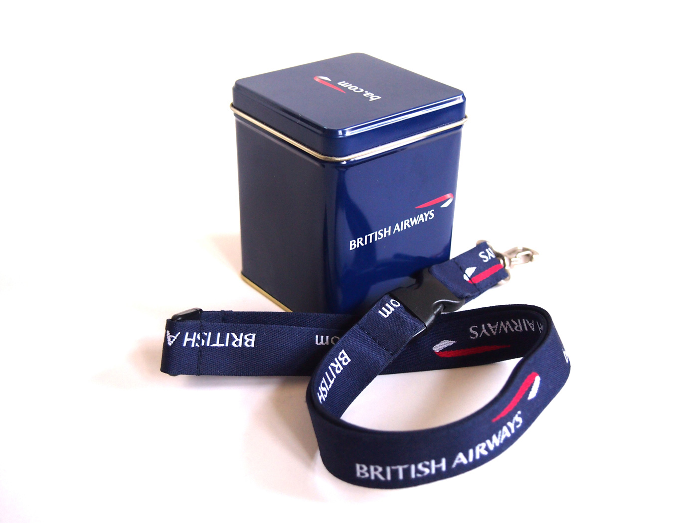 british_airways_ribbon_daase_01