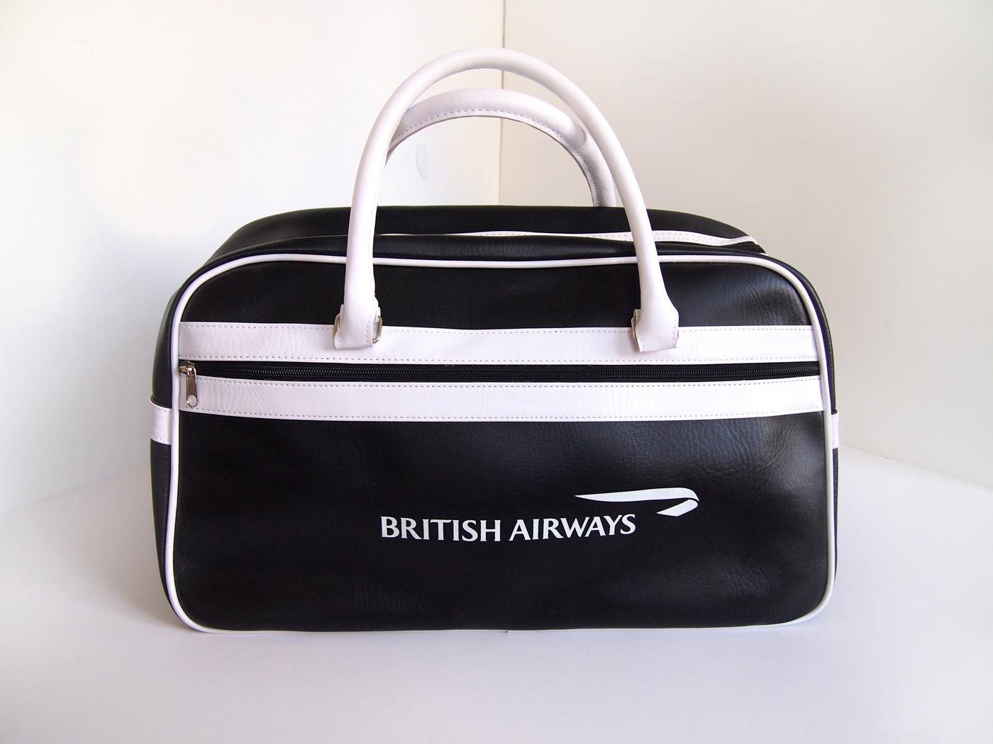 british_airways_taske_01