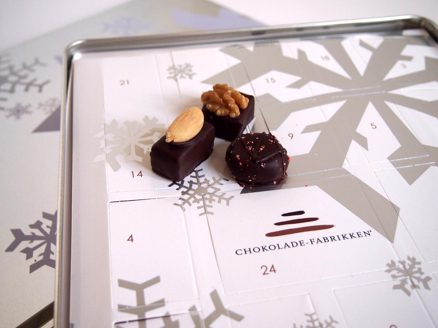 chokolade_fabrikken_daase_04