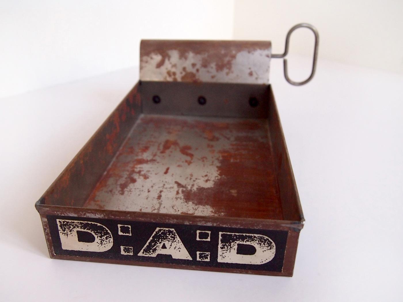 dad_sardin_01