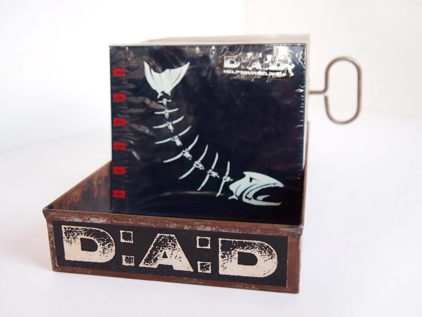 dad_sardin_02
