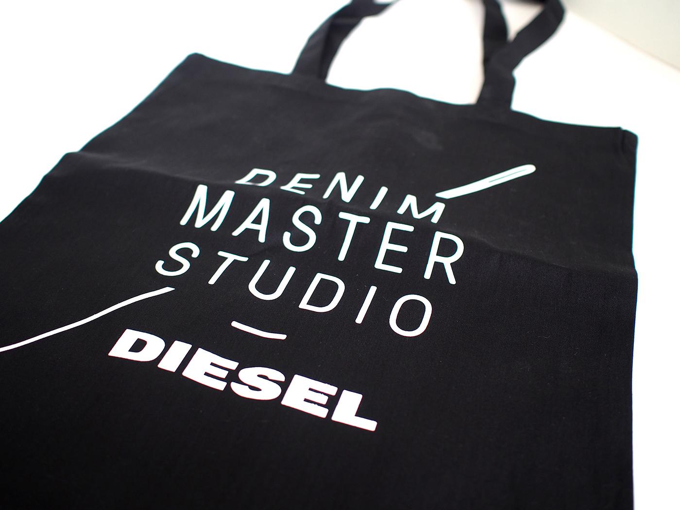 diesel bag01