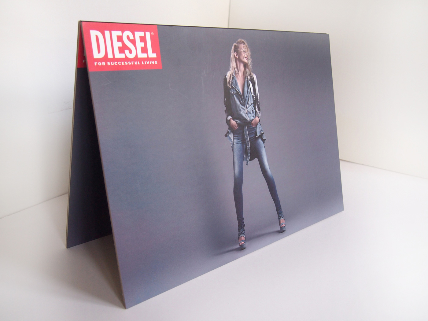 diesel_askilt_01