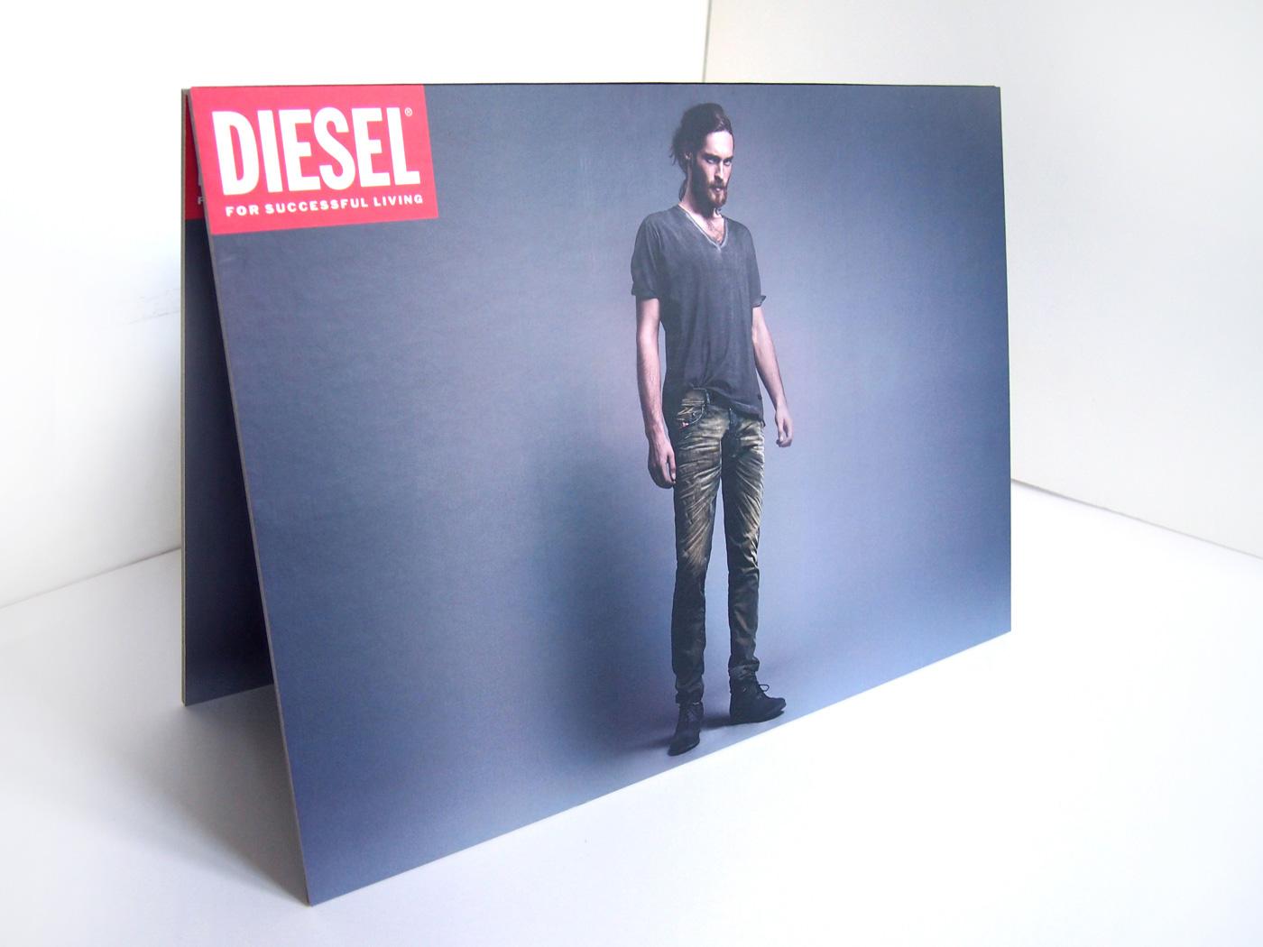 diesel_askilt_05
