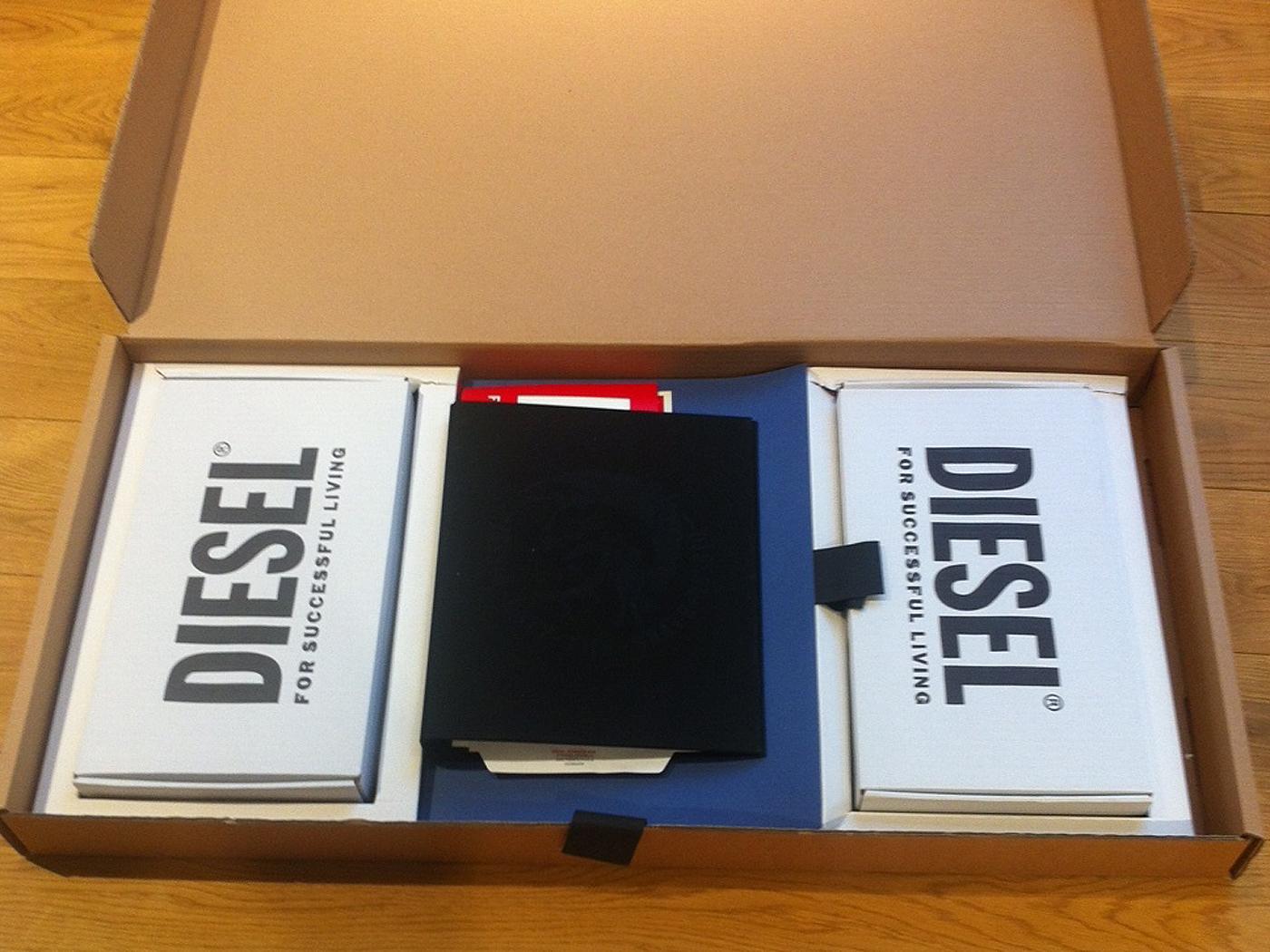 diesel_toolbox_02