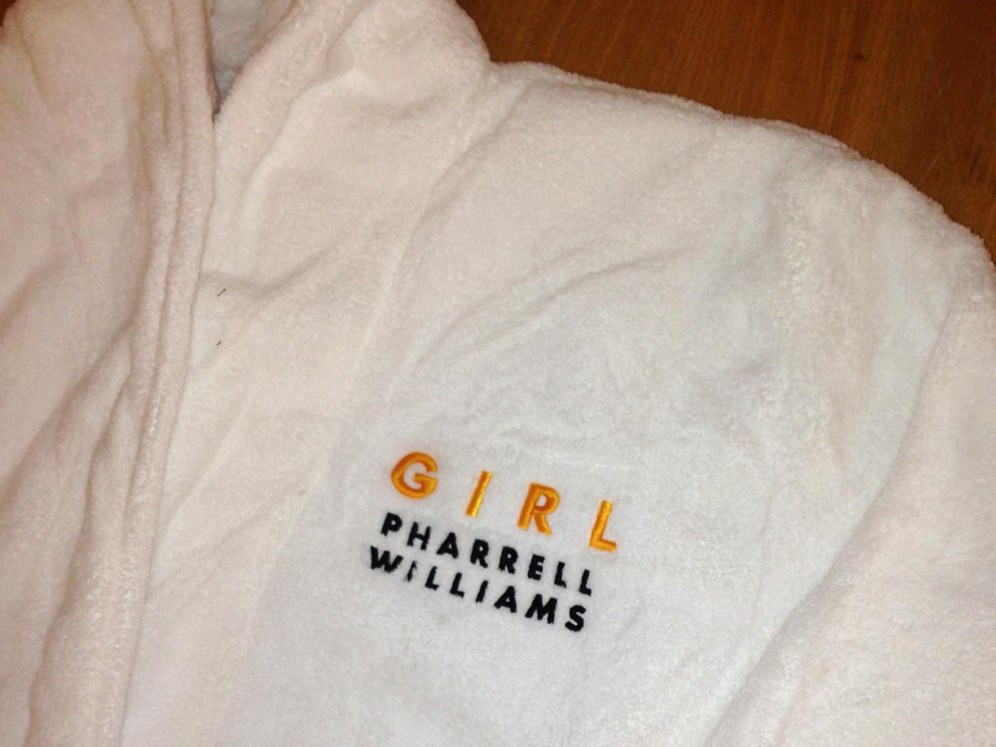 girl_pharrell