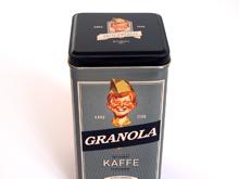 granola_daase_02-220x165
