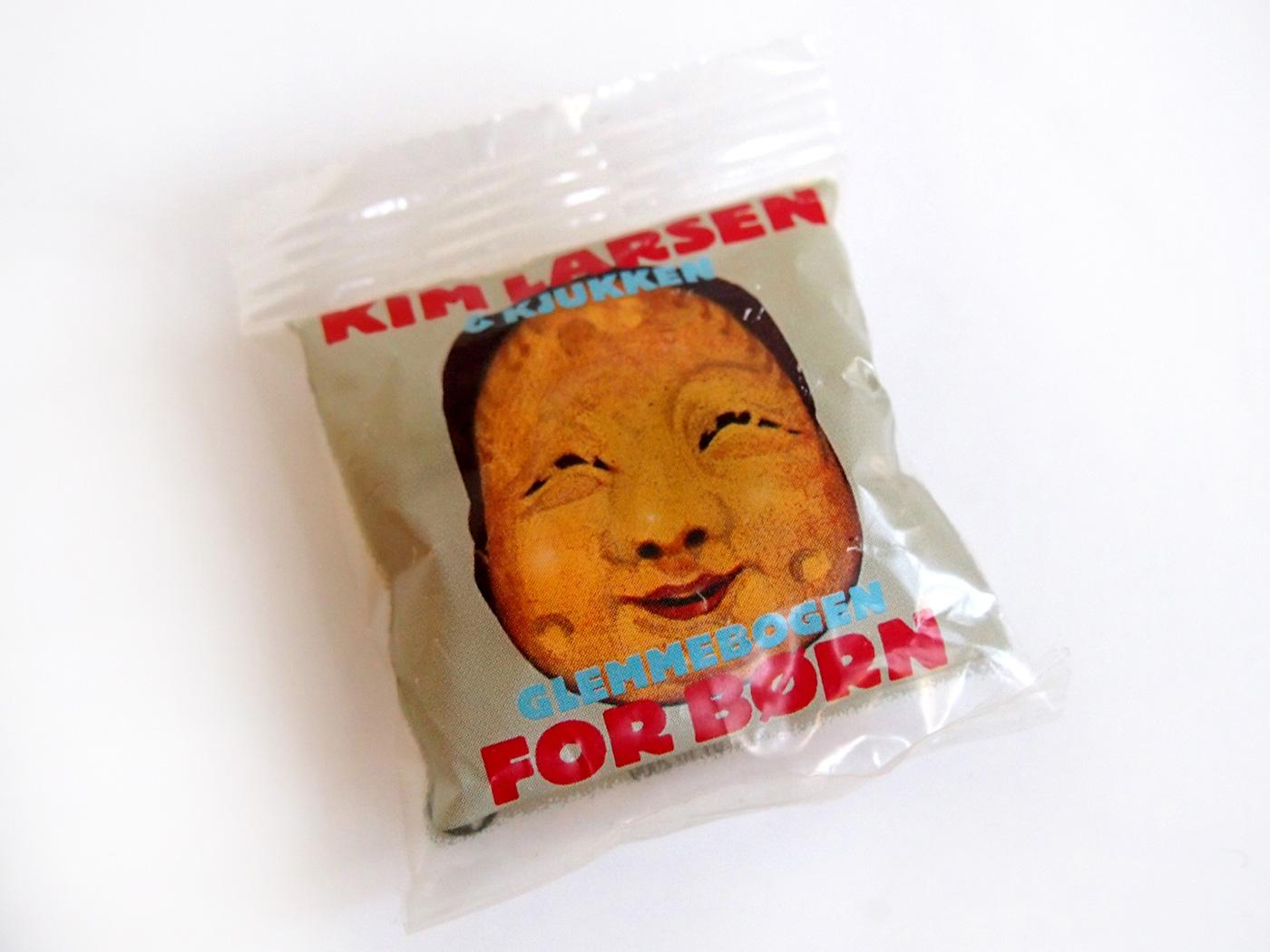 kim_larsen_slikpose_01