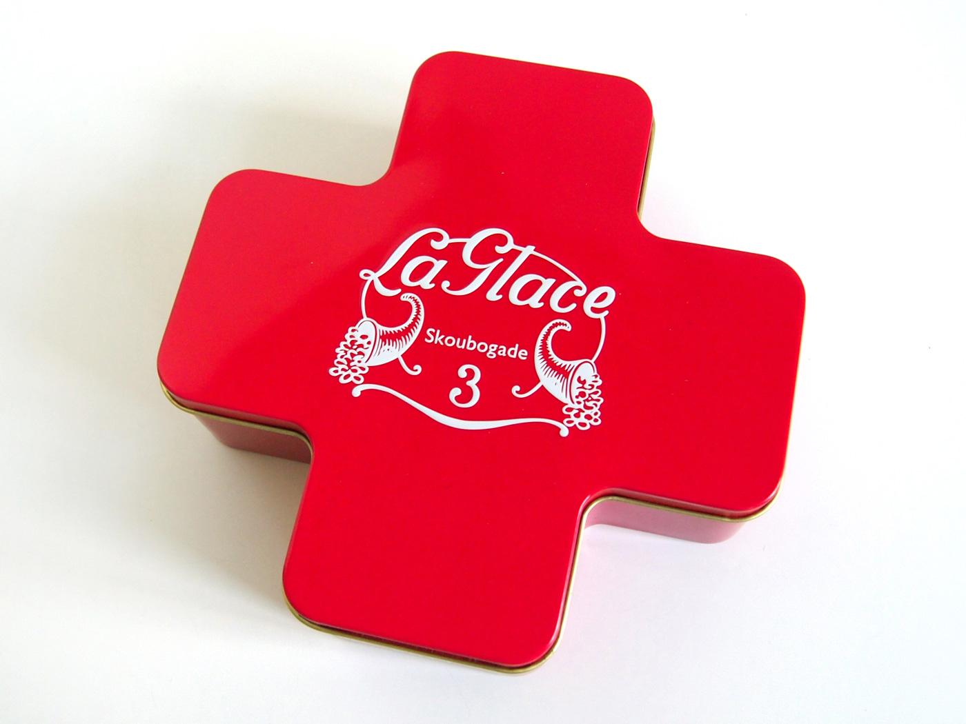 la_glace_daase_01