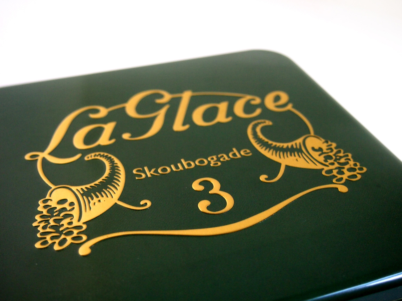la_glace_daase_green_04