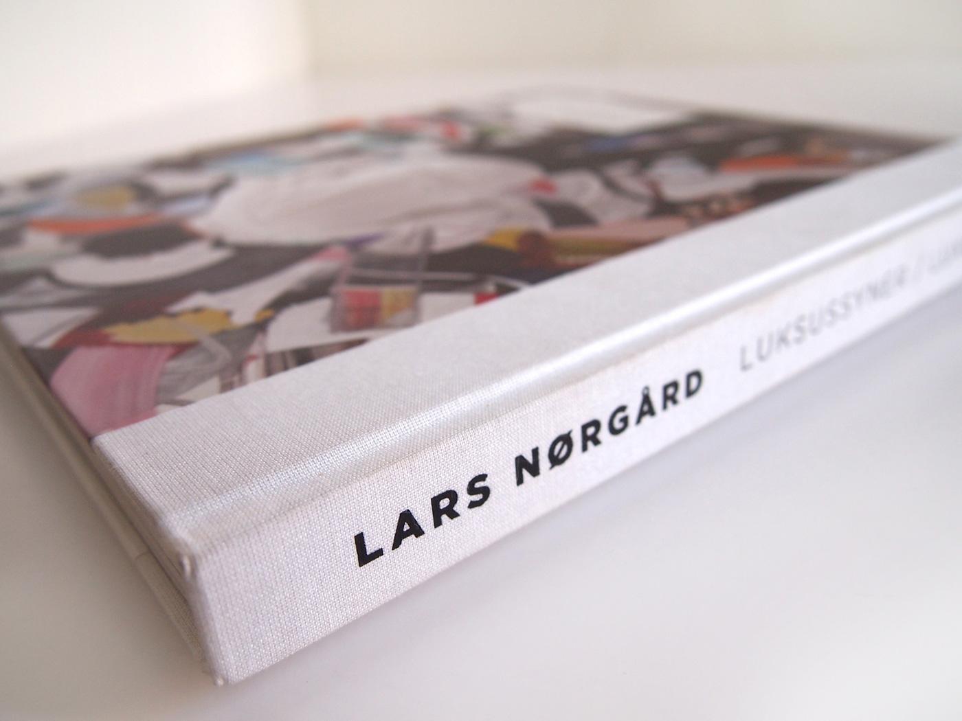 lars_noergaard_bog_02